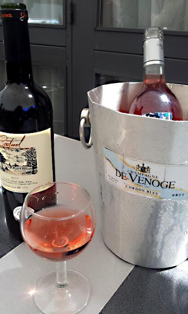 vinos-franceses