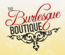 The Burlesque Boutique