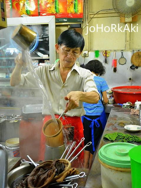 Pan-Swee-Cafe-Medan-Selera-Maharani-Muar-方水茶室
