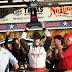 Brad Keselowski wins at Texas Motor Speedway