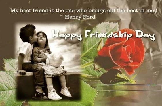Yyyyyyyyyyyy Happy Friendship Day Wallpapers Free Dwonload