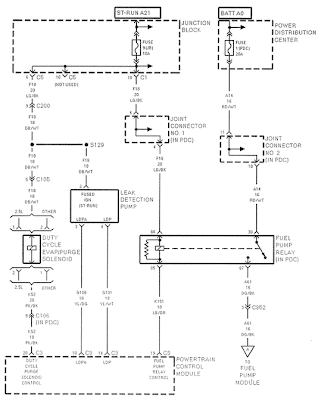 1994 chrysler town and country wiring diagram wiring diagram Town and Country Stereo Wiring 1994 chrysler town and country wiring diagram