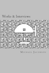Works & Interviews is Available NOW @ Amazon