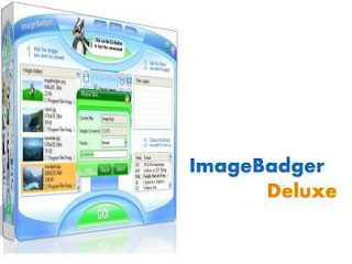 برنامج تحويل صيغ الصور 2014 download image converter