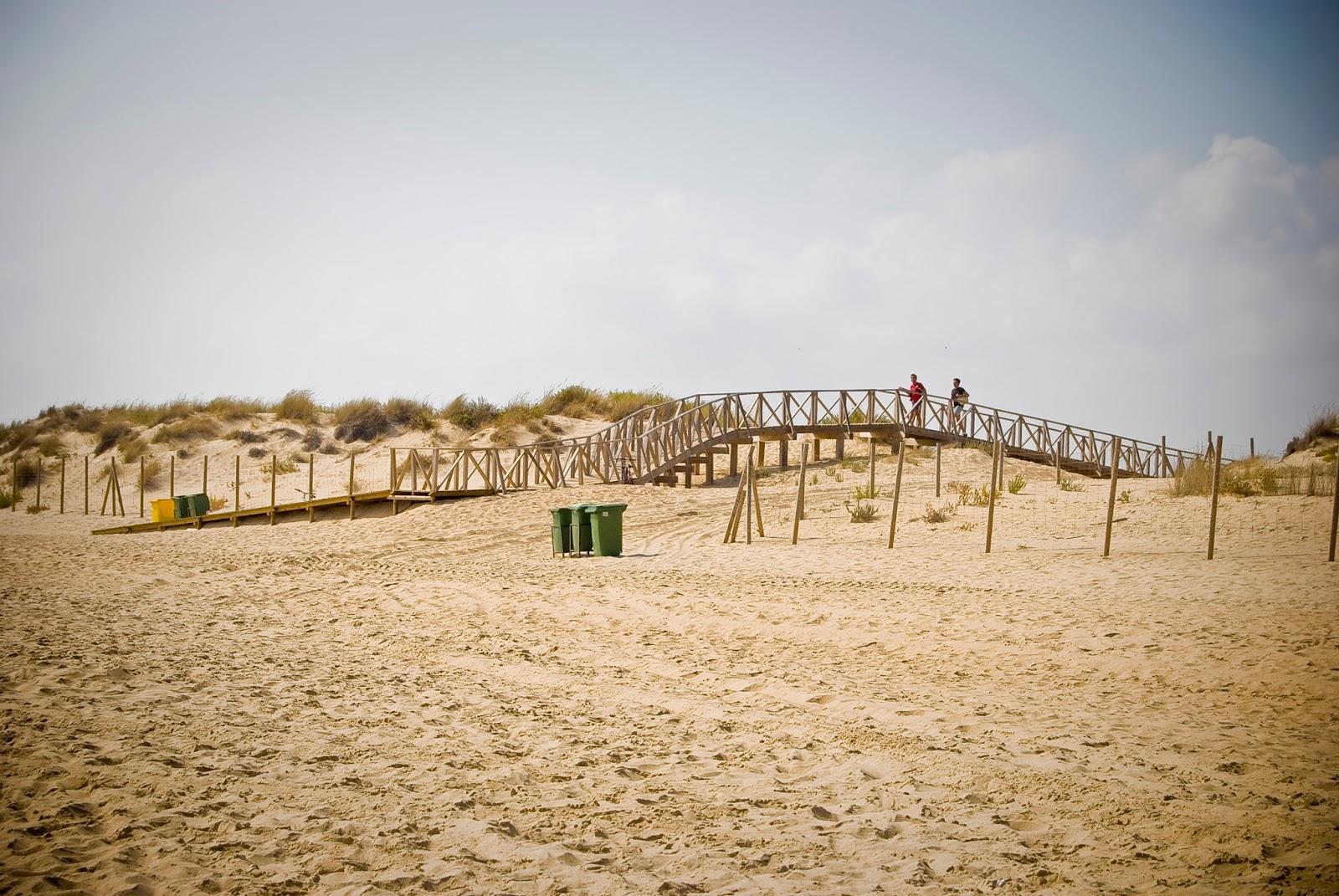 http://www.panoramio.com/photo/114476523