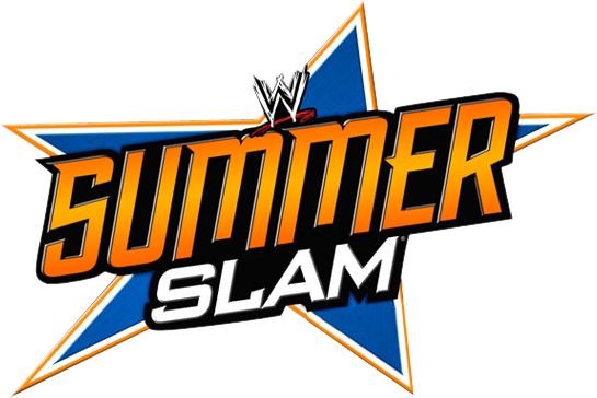 For $9.99, you can watch SummerSlam on the WWE Network.