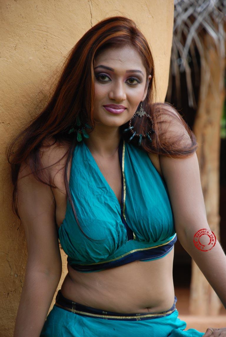 Sri Lankan Sexy Girls   Sri Lankan Hot Kello: Mix of Hot
