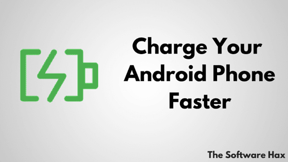 Charge-Android-Phone-Faster