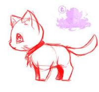 http://sna-aai.blogspot.com/2012/09/haiwan-zodiak.html