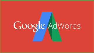 iklan di google adwords