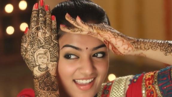 South Indian Actress For You: Nazriya nazim latest photos | NEW FILM|