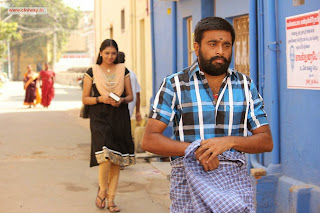 Kutti-Puli-Movie-Latest-Stills