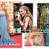 MAD VMA 2011: The outfits part 7: The blues