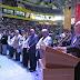 La FUL se fortalece; recibe a más de 151 mil asistentes este 2015