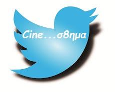 ~ Cine...twit ~