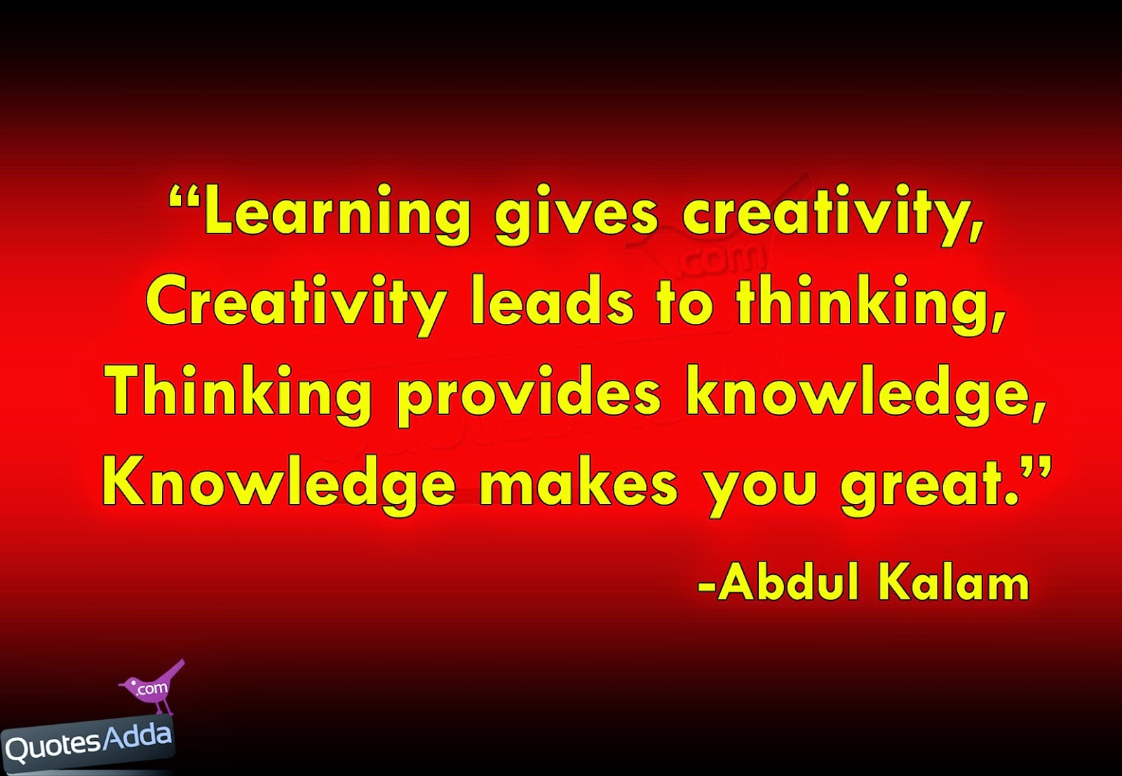 Quote Related To Life Dra.p.jabdul Kalam Dra.p.jabdul Kalam's Quotes