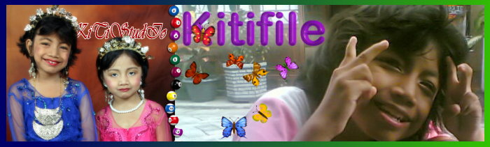 kitifile