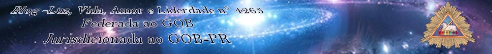 Luz-Vida-Amor-Liberdade 4263