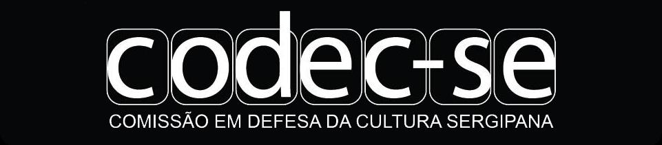 CODEC-SE