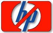 I Hate HP Printers