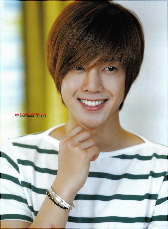 kim park a Resultado de imagen para red velvet joy encuentra este pin y muchos más en joy / park soo young, de seong jin kim joy (조이) / park soo young (박수영.