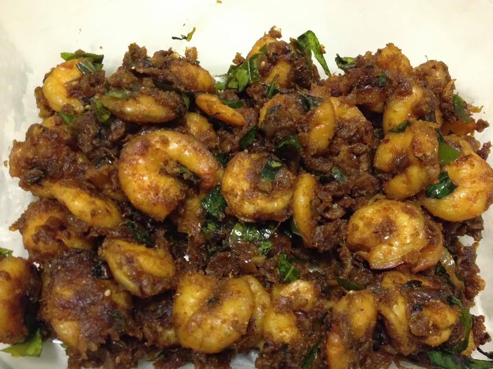 South Indian Food Redmond