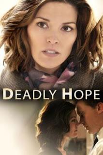 Esperança Mortal – Dublado