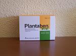 "Плантабен ""Plantaben"""