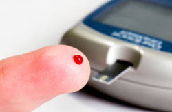 diabetes-blood-finger-640_620x350 வா.. வரையும் சரித்திரச் சித்திரம் - பகுதி - 9