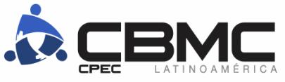 CBMC Latino