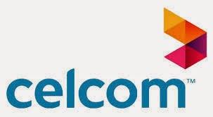 Celcom Beri Sokongan Kepada Cadangan Menteri Berhubung Nilai Prabayar