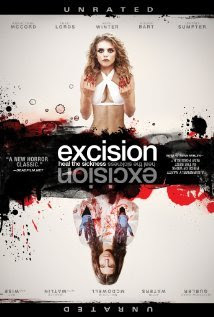 capa Download – Excision – BRRip AVI