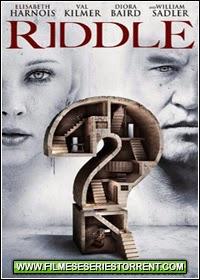 Riddle Dublado (2014) - Torrent