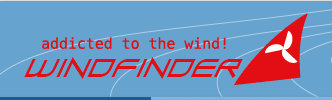 http://www.windfinder.com/forecasts#10/36.8675/-76.1188