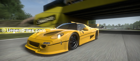 Download Need for Speed Shift PC Game