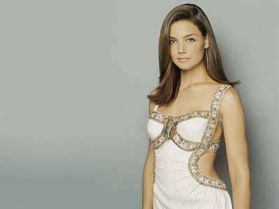 Katie Holmes HD Wallpapers