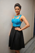 Saiyami kher at pawanism song launch-thumbnail-20