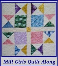 Fun with the SBS-and-Other-Elm-Creek-Quilts yahoo group