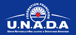 Club affilié au niveau national