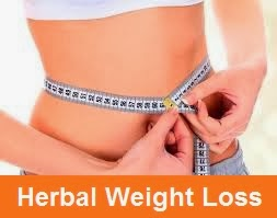 3 Steps to a plan of rapid weight loss and the best