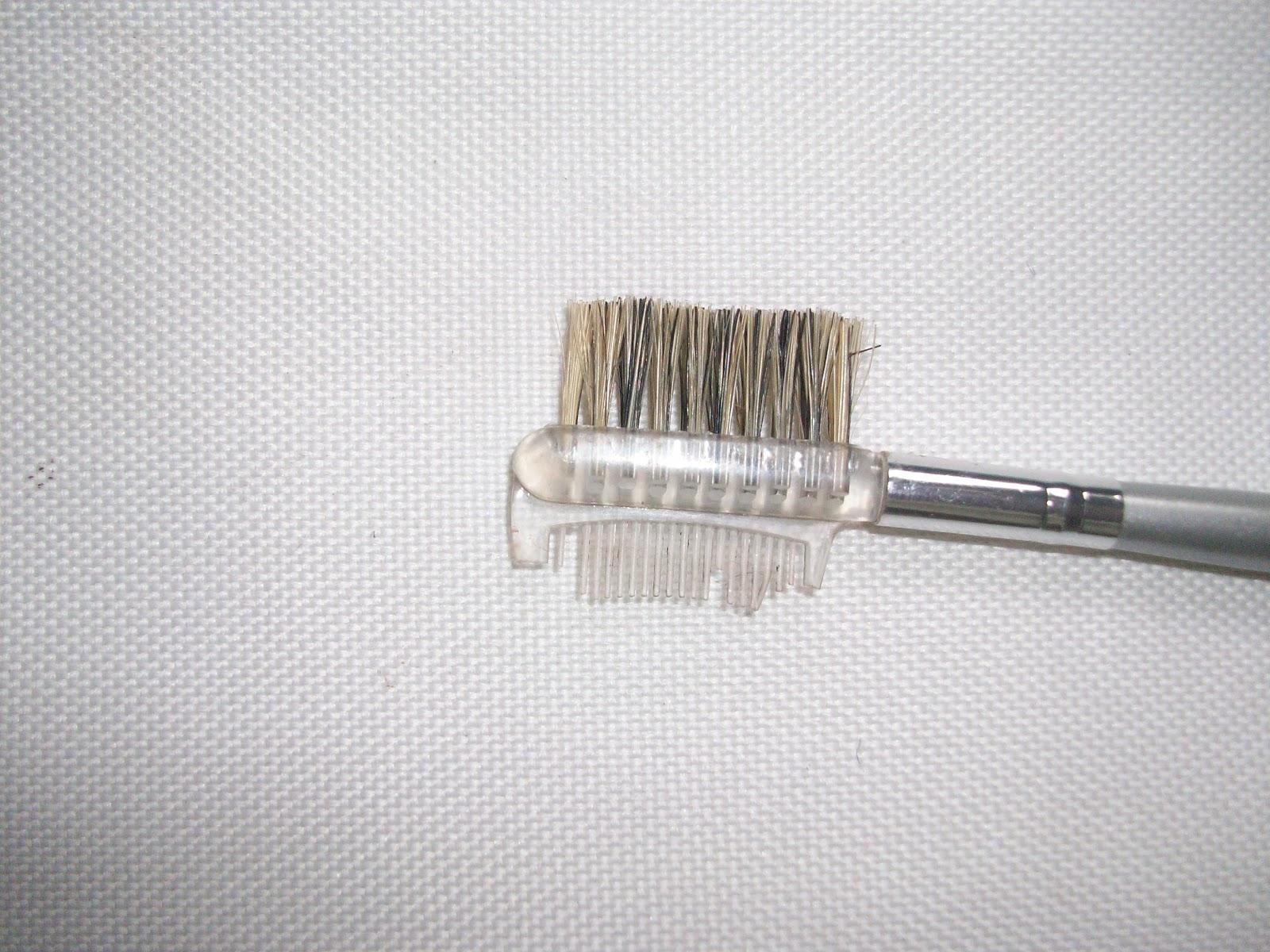 Natural Bristle Body Brush Dry Brushing