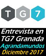 TG7 Entrevista