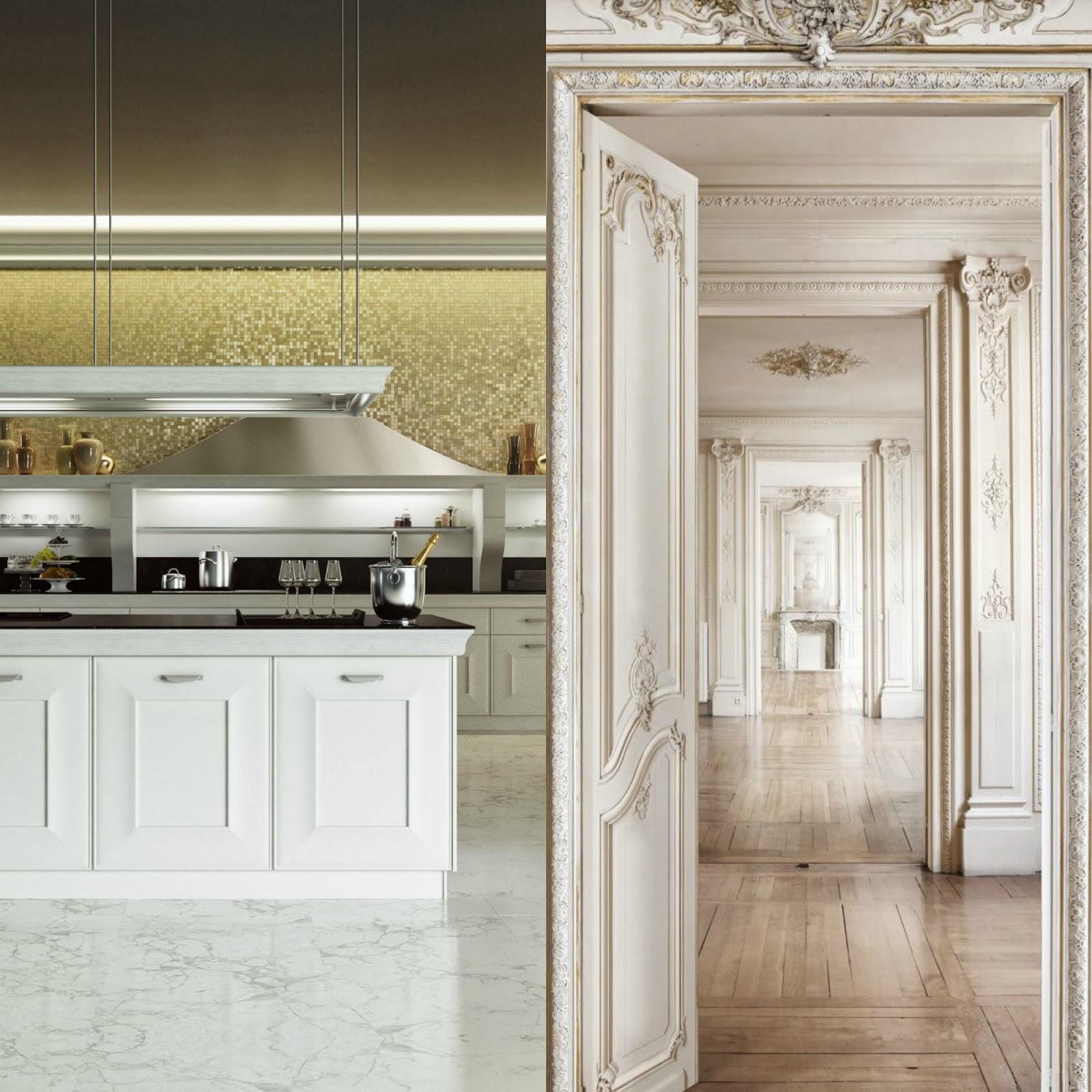 HOMETROTTER. Home style blog | casa, arredamento, design ...