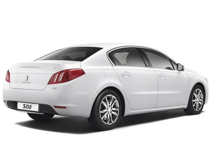 Peugeot508-2011-02