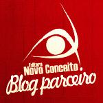site do Novo Conceito