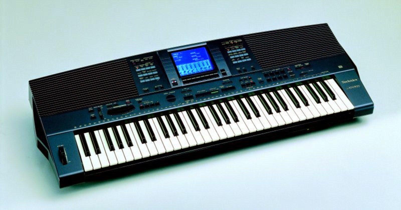 Image Result For Software Pemutar Style Keyboard Korg Pa