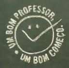 Campanha de Valorização do Professor