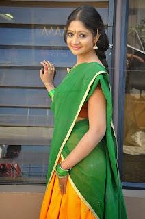 Sandeepthi Pictures at swiss raja press meet 012.jpg