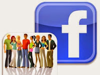 Cara dan Manfaat Membuat Fanspage (Halaman) Facebook Untuk Blogger