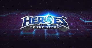 http://1.bp.blogspot.com/-h5k2ReBoVnI/UwV19-jlVDI/AAAAAAAAU1I/VUJQPqZebCc/s1600/heroes1.jpg